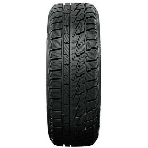 Купить Зимняя шина PREMIORRI ViaMaggiore Z Plus 225/55R18 102H