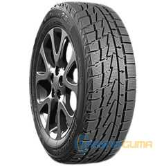 Купить Зимняя шина PREMIORRI ViaMaggiore Z Plus 215/55R16 97H