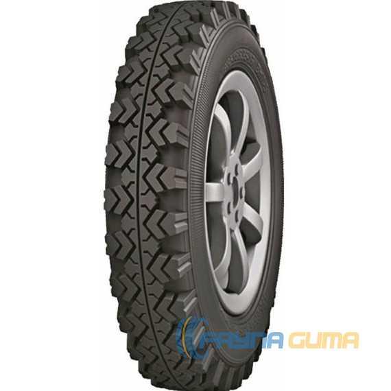 Купить Всесезонна шина ROSAVA ВлИ-5 175/80R16 85P