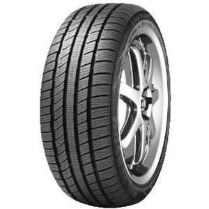 Купить Всесезонная шина OVATION VI-782AS 235/55R18 104V