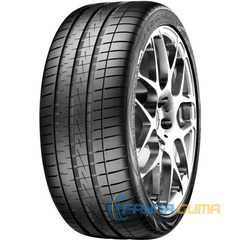 Купить Летняя шина VREDESTEIN Ultrac Vorti Plus 245/35R19 93Y
