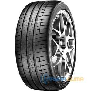 Купить Летняя шина VREDESTEIN Ultrac Vorti Plus 245/35R20 95Y