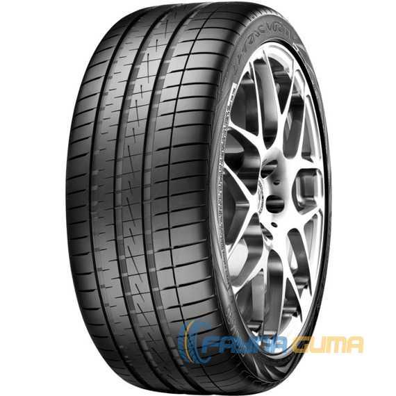 Купить Летняя шина VREDESTEIN Ultrac Vorti Plus 265/40R21 105Y