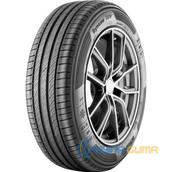 Купить Летняя шина KLEBER Dynaxer SUV 215/65R16 98H