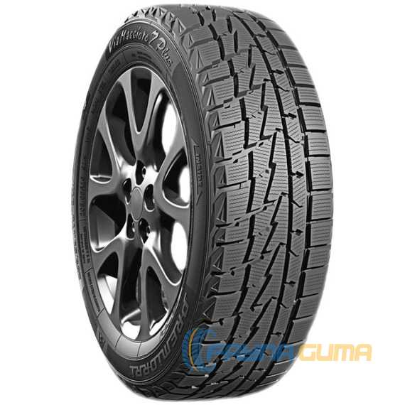 Купить Зимняя шина PREMIORRI ViaMaggiore Z Plus 255/55R18 109H