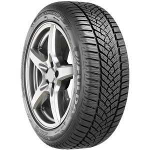 Купить Зимняя шина FULDA Kristall Control HP2 235/40R18 95V