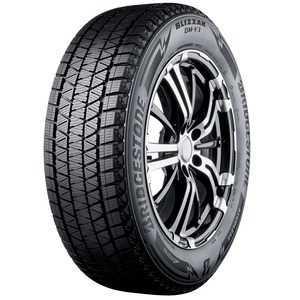Купить Зимняя шина BRIDGESTONE Blizzak DM-V3 275/65R18 114R