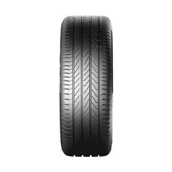 Купить Летняя шина CONTINENTAL UltraContact UC6 235/45R17 97W