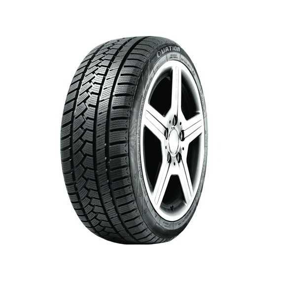 Купить Зимняя шина OVATION W-586 215/40R17 87H