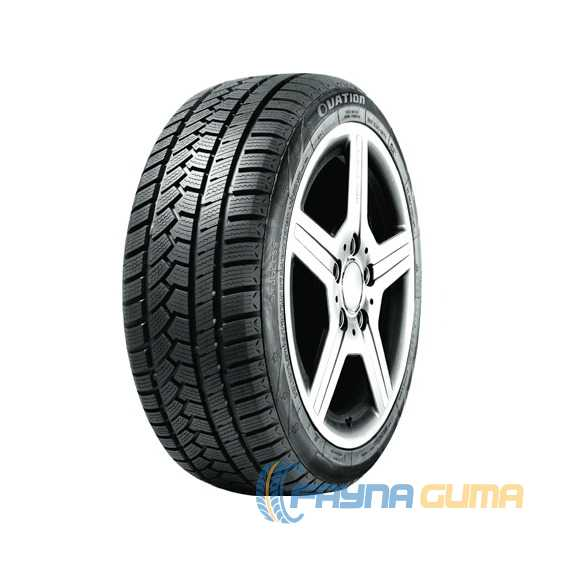 Купить Зимняя шина OVATION W-586 245/40R19 98V