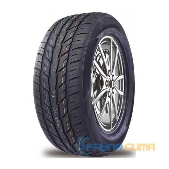 Купить Летняя шина ROADMARCH Prime UHP 07 255/55R20 110V