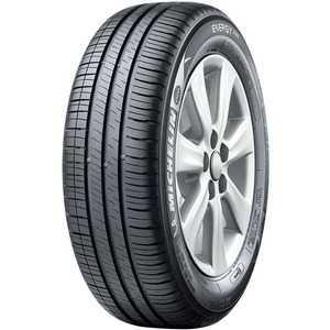 Купить Летняя шина MICHELIN Energy XM2 Plus 165/70R13 79T