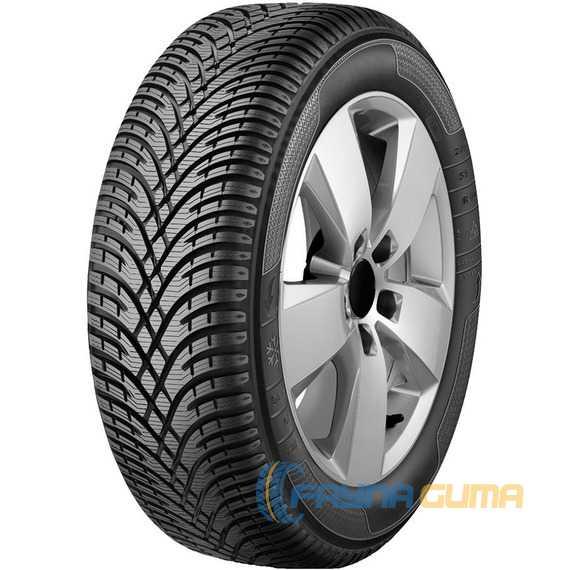 Купить Зимняя шина BFGOODRICH G-Force Winter 2 215/70R16 100H SUV