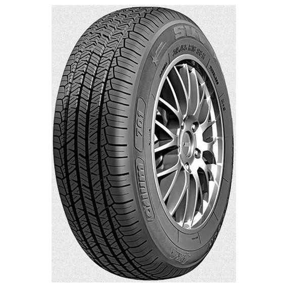 Купить Летняя шина ORIUM 701 215/65R17 99V