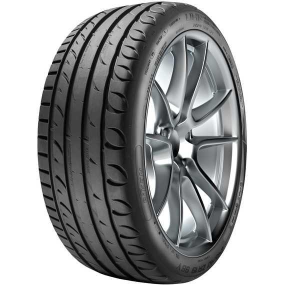 Купить Летняя шина ORIUM UltraHighPerformance 215/55R17 94V