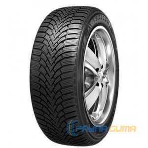 Купить Зимняя шина SAILUN ICE BLAZER ALPINE Plus 175/65R15 84T