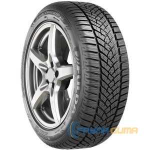 Купить Зимняя шина FULDA Kristall Control HP2 235/45R18 98V