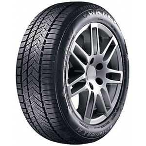 Купить Зимняя шина WANLI SW211 315/35R20 110V