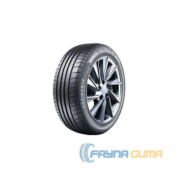 Купить Летняя шина WANLI SA302 245/45R20 103W