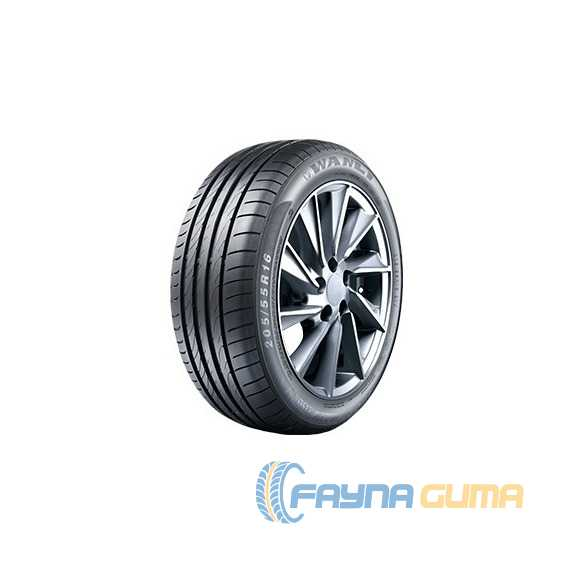 Купить Летняя шина WANLI SA302 255/35R18 94W