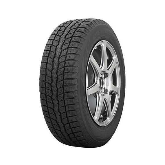 Купить Зимняя шина TOYO Observe GSi6 LS 205/65R15 94H