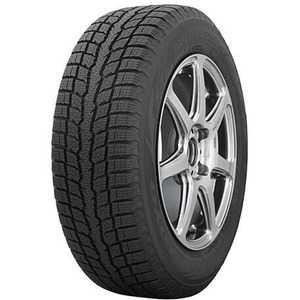 Купить Зимняя шина TOYO Observe GSi6 LS 215/55R18 95H