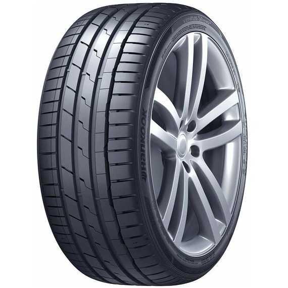 Купить Летняя шина HANKOOK Ventus S1 EVO3 K127 255/55R18 109Y