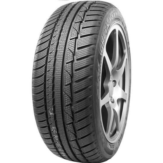 Купить Зимняя шина LINGLONG GreenMax Winter UHP 255/35R20 97V
