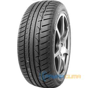Купить Зимняя шина LINGLONG GreenMax Winter UHP 225/45R18 95H