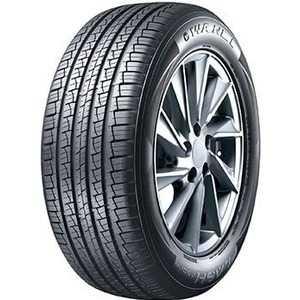 Купить Летняя шина WANLI AS028 285/50R20 116V