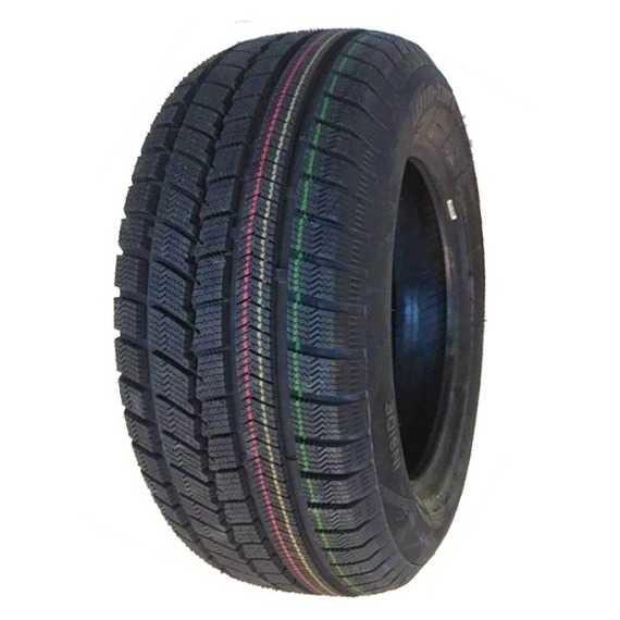 Купить Зимняя шина OVATION W588 175/70R13 82T