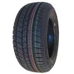 Купить Зимняя шина OVATION W588 185/55R15 86H