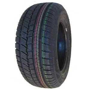 Купить Зимняя шина OVATION W588 245/40R18 97H
