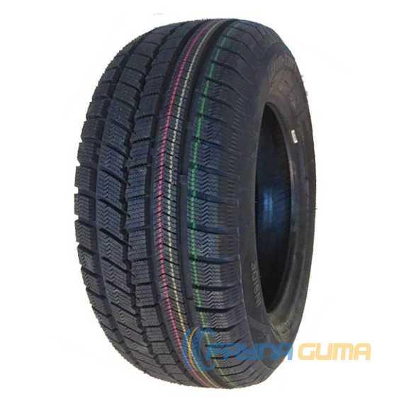 Купить Зимняя шина OVATION W588 195/55R16 91H