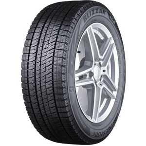 Купить Зимняя шина BRIDGESTONE Blizzak Ice 195/65R15 91S