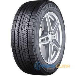 Купить Зимняя шина BRIDGESTONE Blizzak Ice 215/55R17 98T