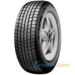 Купить Зимняя шина MICHELIN Pilot Alpin 245/45R18 100V