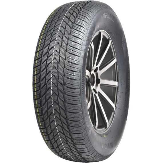 Купить Зимняя шина APLUS A701 HP 245/70R16 111T