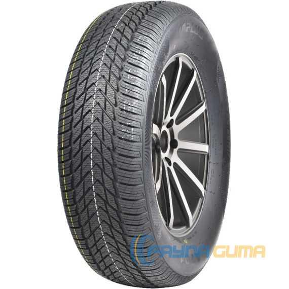 Купить Зимняя шина APLUS A701 HP 185/70R14 92T