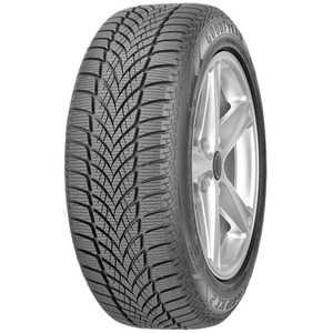 Купить Зимняя шина GOODYEAR UltraGrip Ice 2 255/45R19 104T