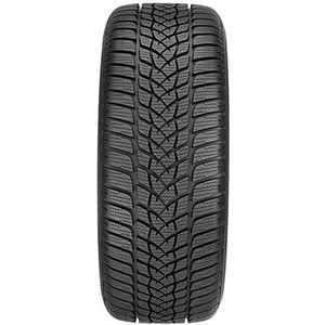 Купить Зимняя шина GOODYEAR Ultra Grip Performance 2 245/40R18 97T