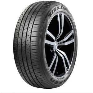 Купить Летняя шина FALKEN ZE310EC 195/60R15 88H