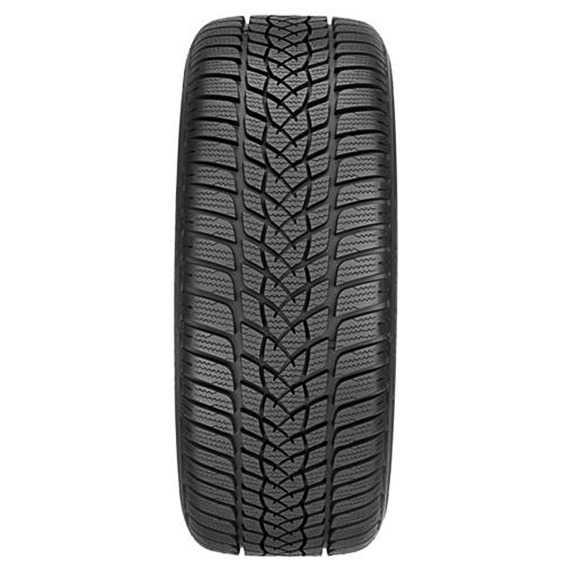 Купить Зимняя шина GOODYEAR Ultra Grip Performance 2 245/45R18 100T