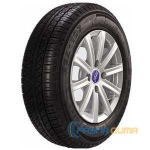 Купить Всесезонная шина БЕЛШИНА БЕЛ-103 175/70R13 82T