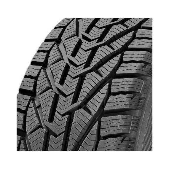 Купить Зимняя шина TAURUS Winter 215/50R18 92V