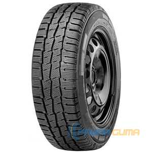 Купить Зимняя шина MIRAGE MR-W300 195/70R15C 104/102R
