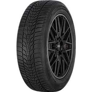 Купить Зимняя шина HANKOOK Winter i*cept evo3 X W330A 235/55R20 105V
