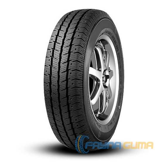 Купить Зимняя шина TORQUE WTQ6000 185/75R16C 104/102R (Шип)