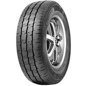 Купить Зимняя шина OVATION Ecovision WV-06 185/75R16C 104/102R (шип)