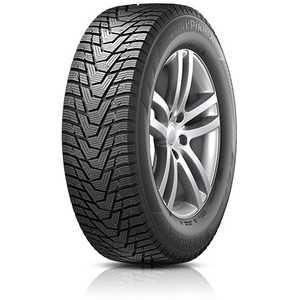 Купить Зимняя шина HANKOOK Winter i Pike X W429A 225/65R17 102T